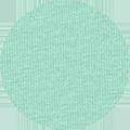 Geyser Green