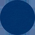 Majorelle Blue